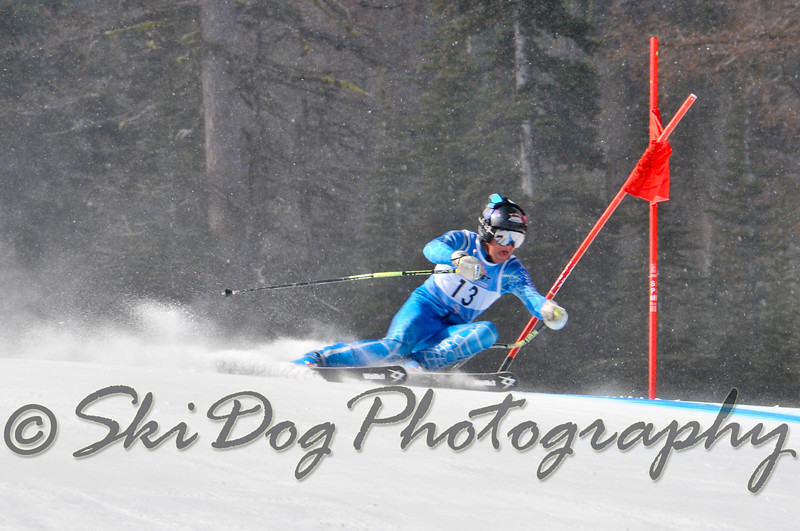 NW_Cup_Finals-GS_Mens_1st_Run-123