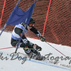 NW Cup Finals GS Men 1st Run-609