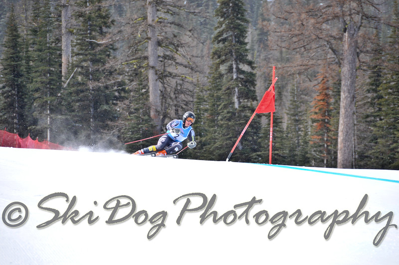 NW_Cup_Finals-GS_Mens_1st_Run-017