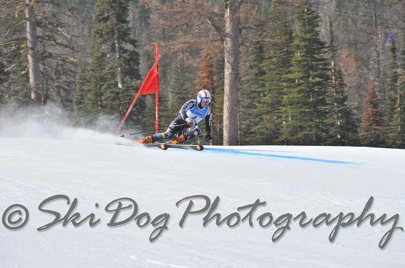 NW_Cup_Finals-GS_Mens_1st_Run-043