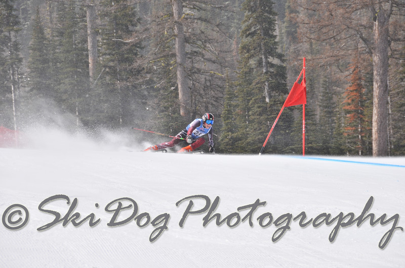 NW_Cup_Finals-GS_Mens_1st_Run-218