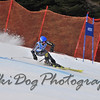 NW_Cup_Finals-GS_Mens_1st_Run-251