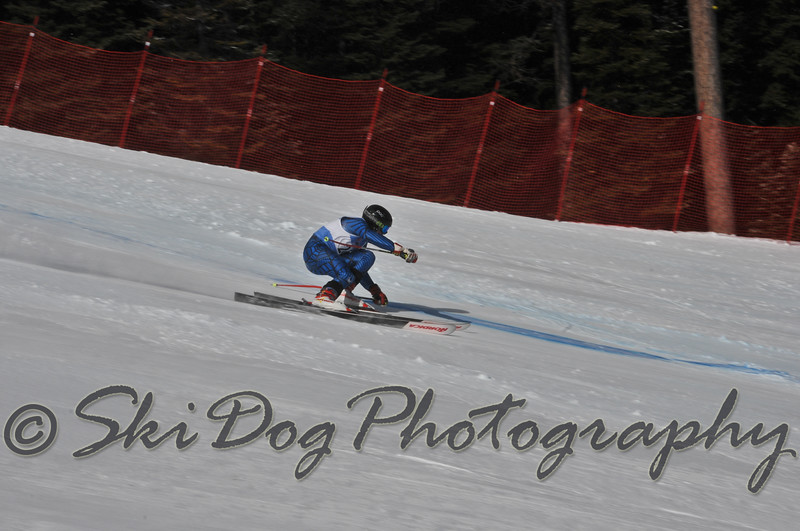 NW_Cup_Finals-GS_Mens_1st_Run-235