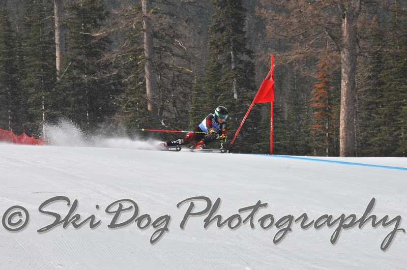 NW_Cup_Finals-GS_Mens_1st_Run-132