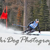 NW Cup Finals GS Men 1st Run-562