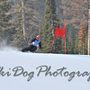 NW_Cup_Finals-GS_Mens_1st_Run-331