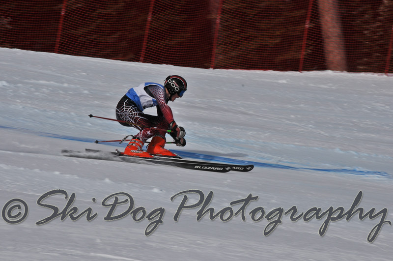 NW_Cup_Finals-GS_Mens_1st_Run-227