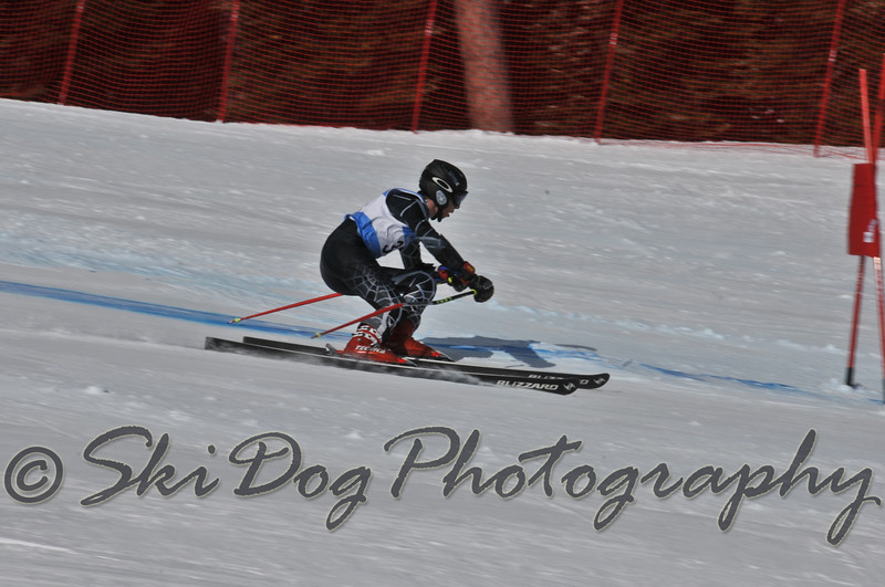 NW_Cup_Finals-GS_Mens_1st_Run-300
