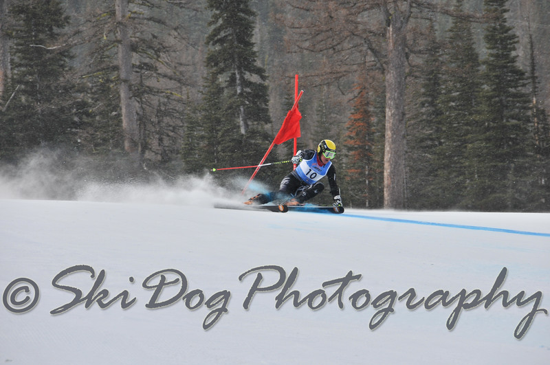 NW_Cup_Finals-GS_Mens_1st_Run-096