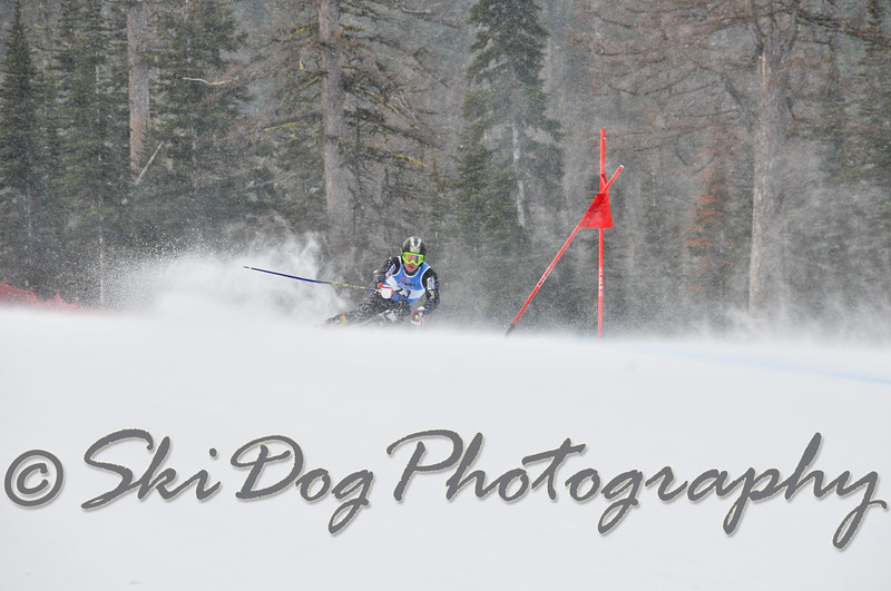 NW_Cup_Finals-GS_Mens_1st_Run-201
