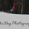 NW_Cup_Finals-GS_Mens_1st_Run-296