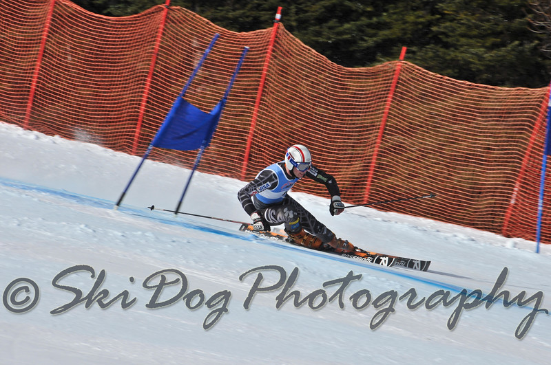 NW_Cup_Finals-GS_Mens_1st_Run-047