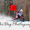 NW Cup Finals GS Men 1st Run-464