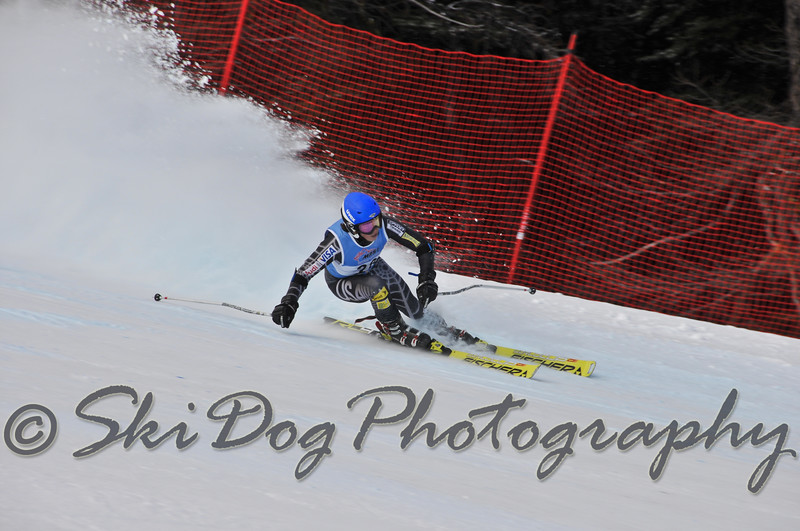 NW_Cup_Finals-GS_Mens_1st_Run-253
