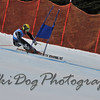 NW_Cup_Finals-GS_Mens_1st_Run-098