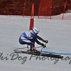 NW_Cup_Finals-GS_Mens_1st_Run-277