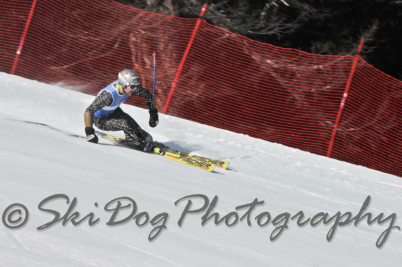NW_Cup_Finals-GS_Mens_1st_Run-015