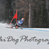 NW_Cup_Finals-GS_Mens_1st_Run-104