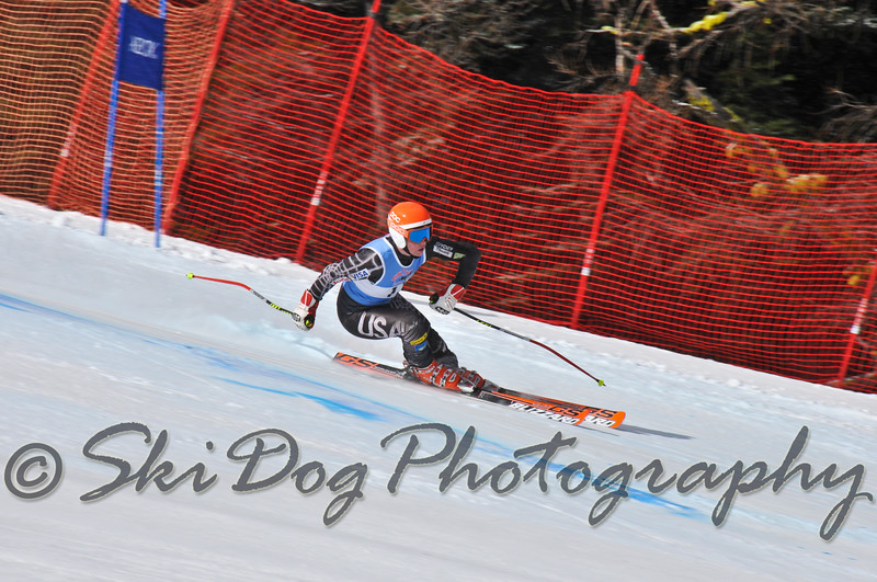 NW_Cup_Finals-GS_Mens_1st_Run-108