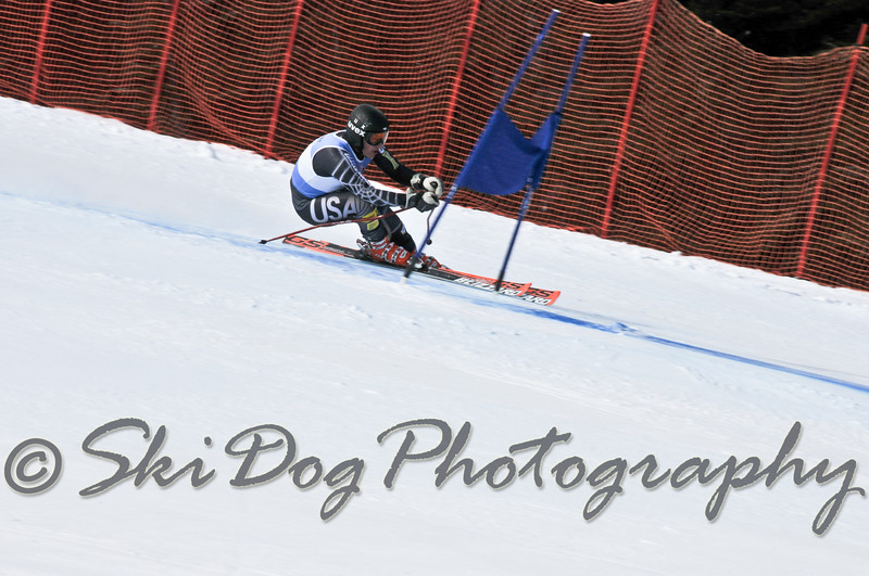 NW_Cup_Finals-GS_Mens_1st_Run-021