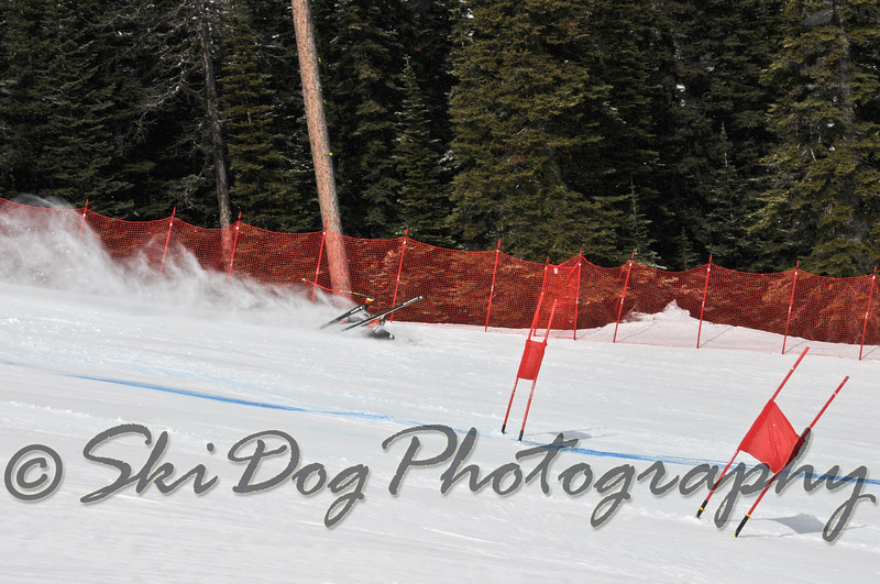 NW_Cup_Finals-GS_Mens_1st_Run-146