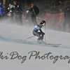 NW_Cup_Finals-GS_Mens_1st_Run-258
