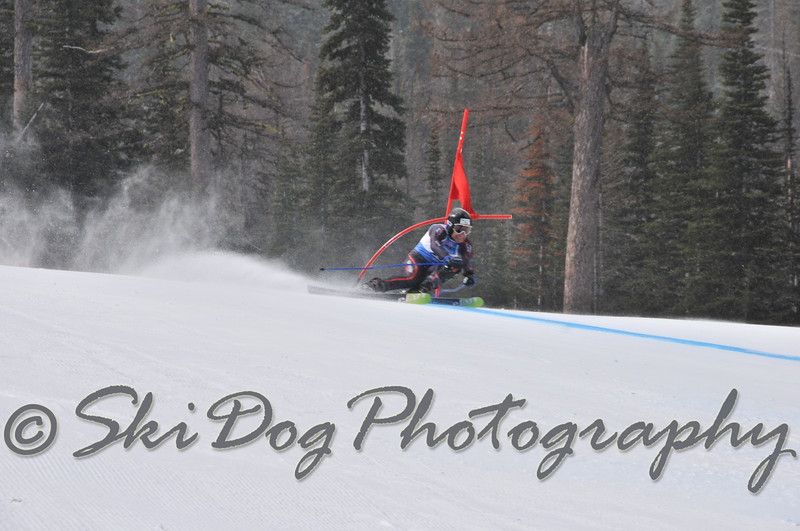 NW_Cup_Finals-GS_Mens_1st_Run-185
