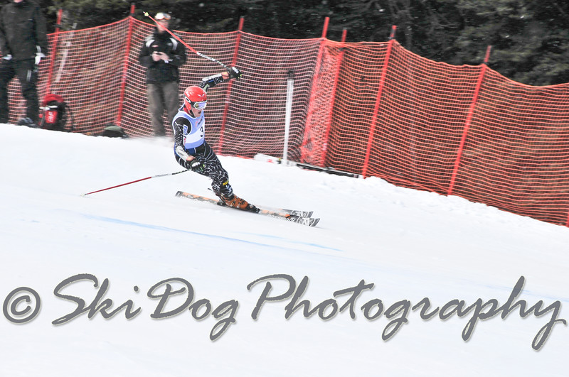 NW_Cup_Finals-GS_Mens_1st_Run-031