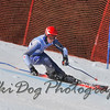 NW Cup Finals GS Men 1st Run-618