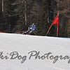 NW_Cup_Finals-GS_Mens_1st_Run-295