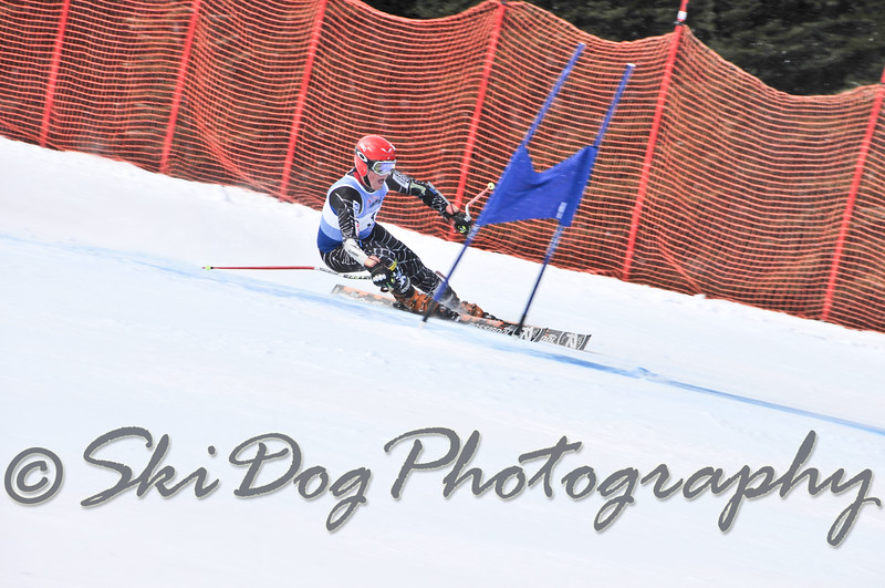 NW_Cup_Finals-GS_Mens_1st_Run-033