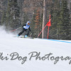 NW_Cup_Finals-GS_Mens_1st_Run-002