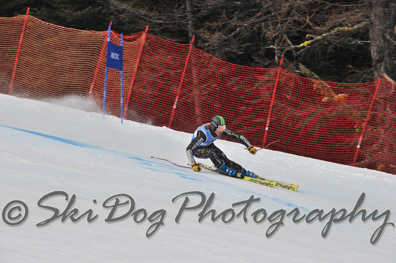 NW_Cup_Finals-GS_Mens_1st_Run-173