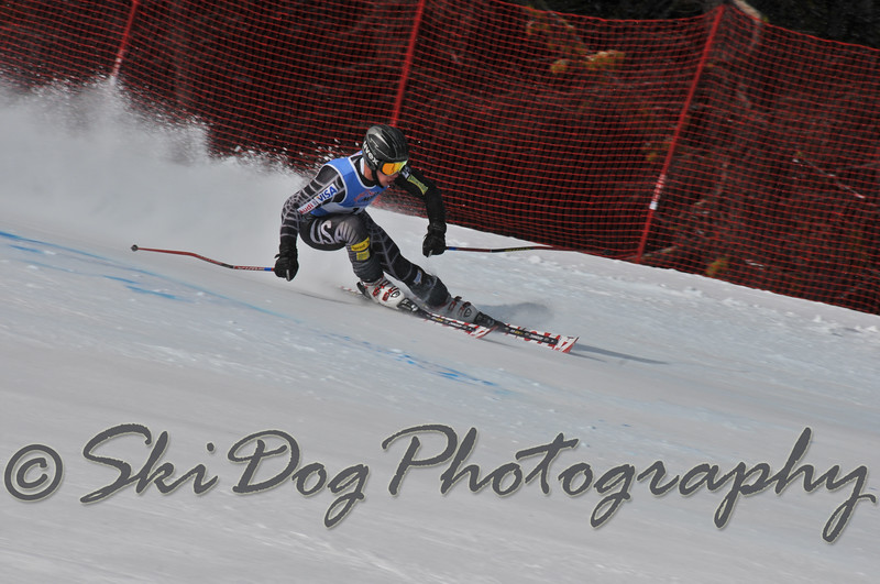 NW_Cup_Finals-GS_Mens_1st_Run-155