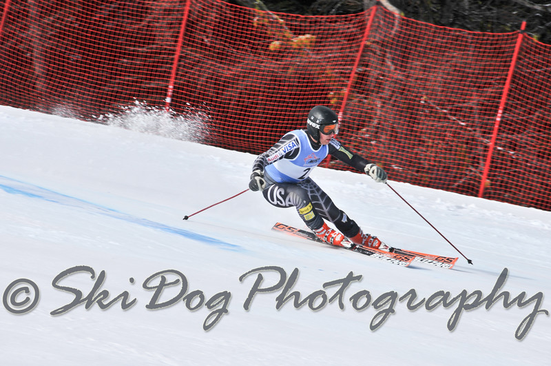 NW_Cup_Finals-GS_Mens_1st_Run-023