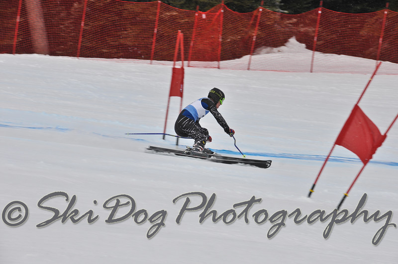 NW_Cup_Finals-GS_Mens_1st_Run-206