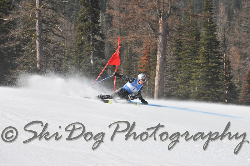 NW_Cup_Finals-GS_Mens_1st_Run-008