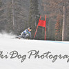 NW_Cup_Finals-GS_Mens_1st_Run-327