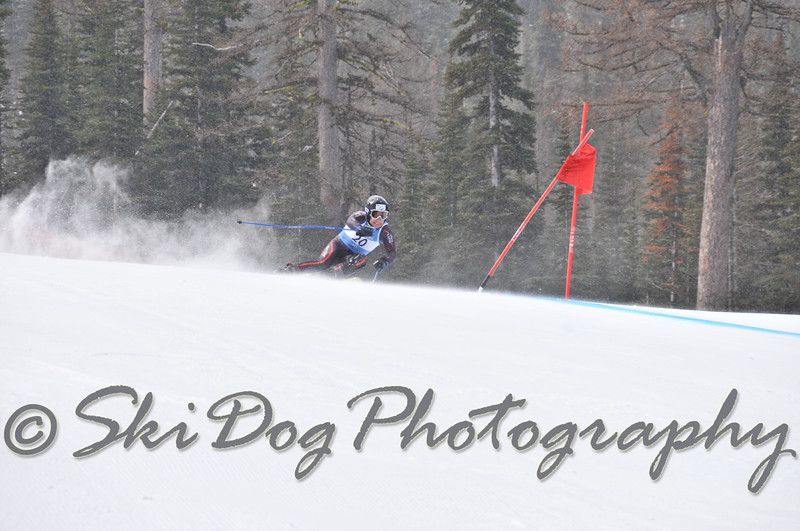 NW_Cup_Finals-GS_Mens_1st_Run-184