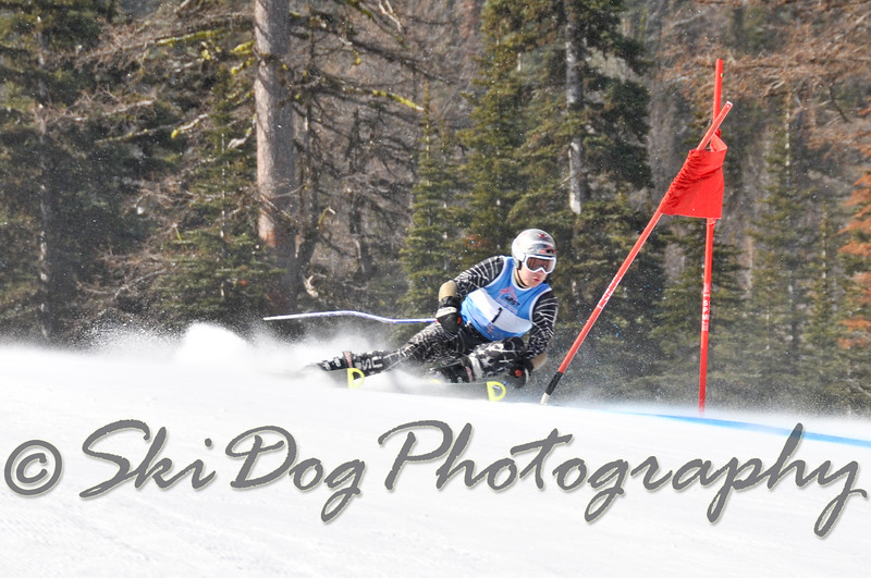 NW_Cup_Finals-GS_Mens_1st_Run-007