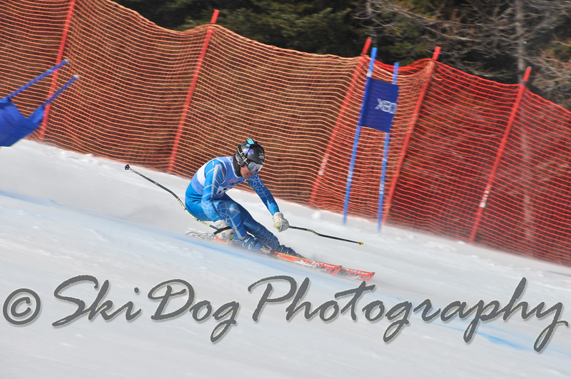 NW_Cup_Finals-GS_Mens_1st_Run-127