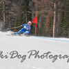 NW_Cup_Finals-GS_Mens_1st_Run-282