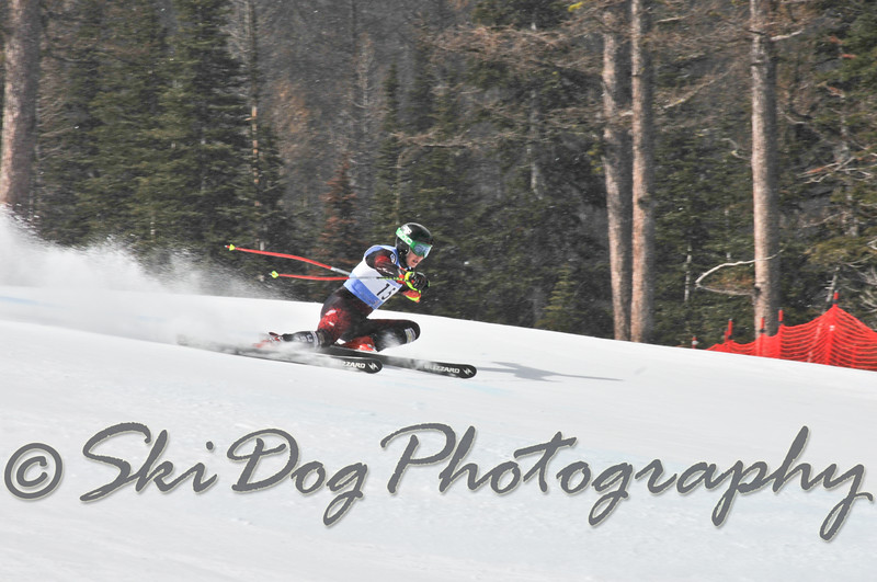 NW_Cup_Finals-GS_Mens_1st_Run-134