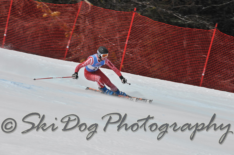 NW_Cup_Finals-GS_Mens_1st_Run-196