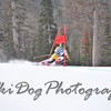 NW_Cup_Finals-GS_Mens_1st_Run-407
