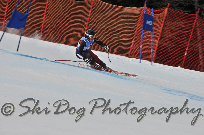 NW_Cup_Finals-GS_Mens_1st_Run-357