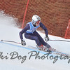 NW Cup Finals GS Men 1st Run-495