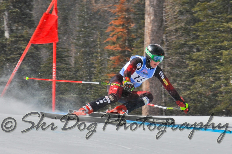 NW_Cup_Finals-GS_Mens_1st_Run-133