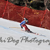 NW_Cup_Finals-GS_Mens_1st_Run-292