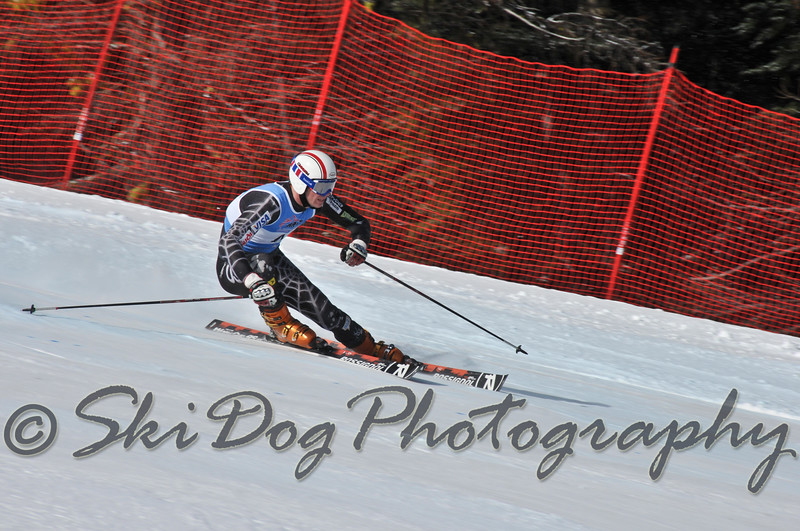 NW_Cup_Finals-GS_Mens_1st_Run-049
